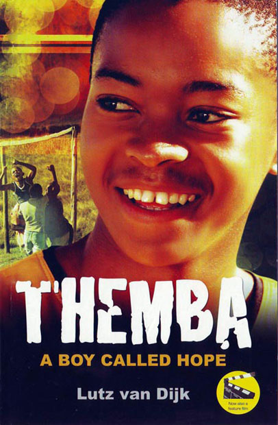 Themba – a Boy called Hope