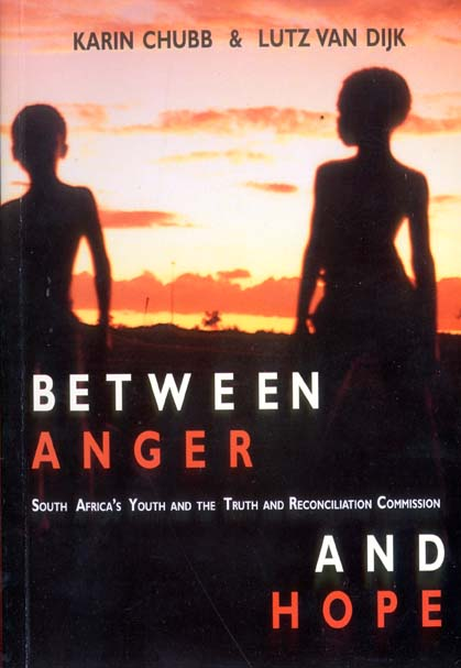 Between Anger and Hope
